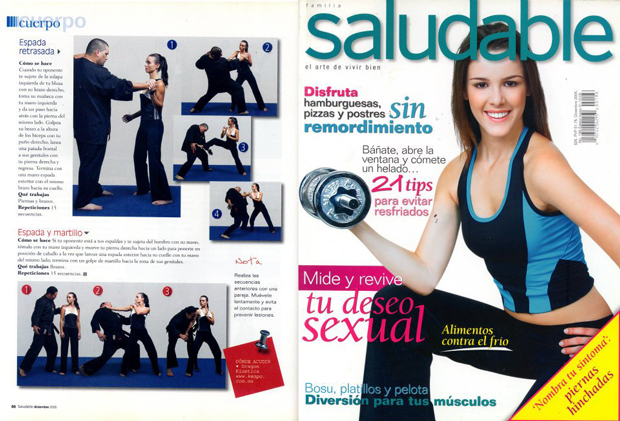 Revista-Saludable